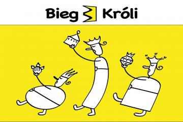 Bieg3Króli runaddicts