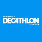 decathlon bydgoszcz