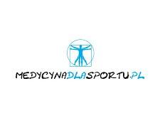 medycyna dla sportu